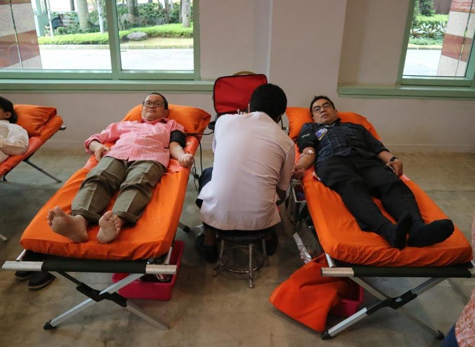 blood donation 3